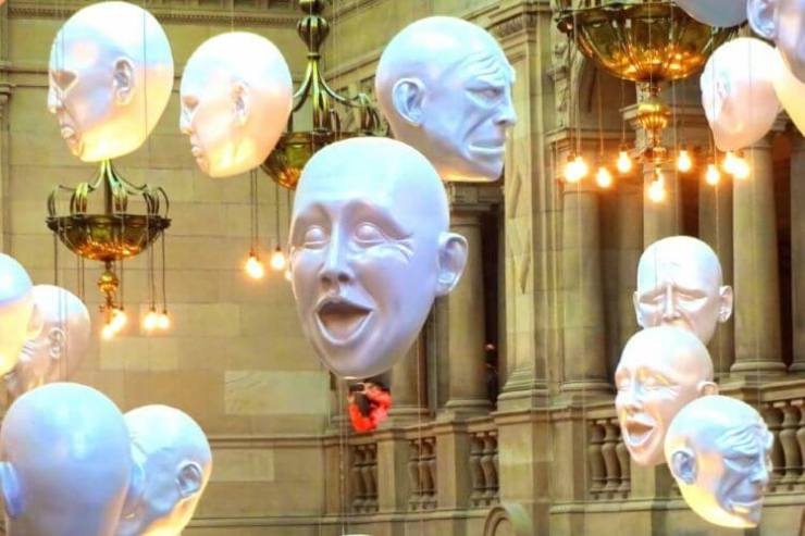 Visiting-Glasgow-with-Kids-Kids-Are-A-Trip