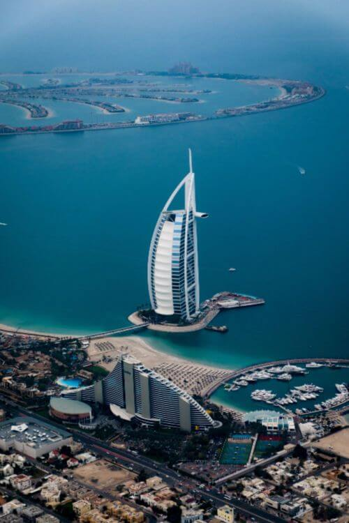 Winter-Weekend-Vacation-to-Dubai-Kids-Are-A-Trip