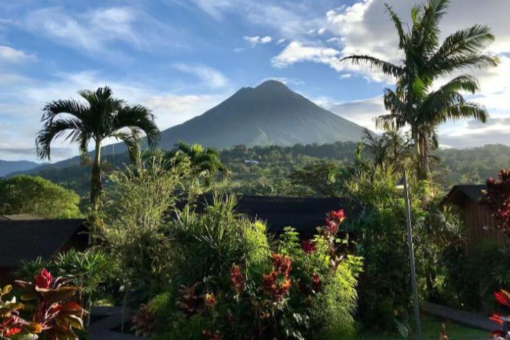 Arenal-Volcano-Costa-Rica-Kids-Are-A-Trip