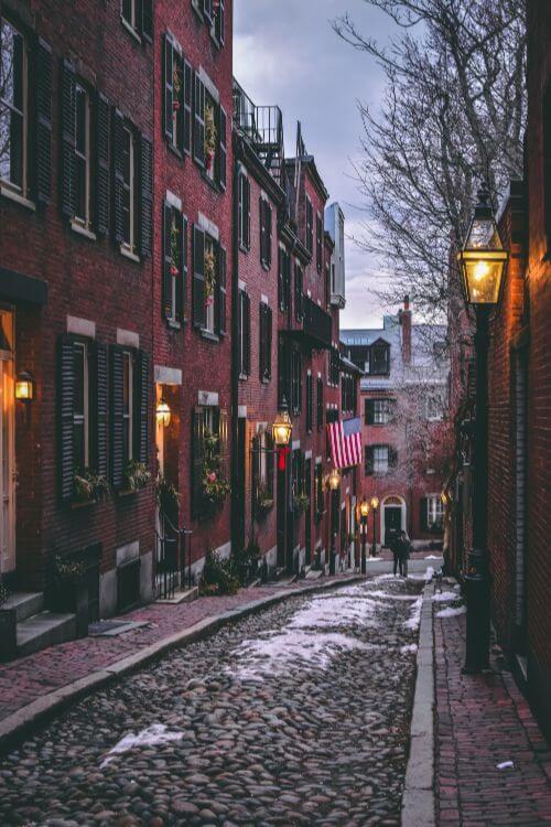 Boston-Weekend-Getaway-Kids-Are-A-Trip