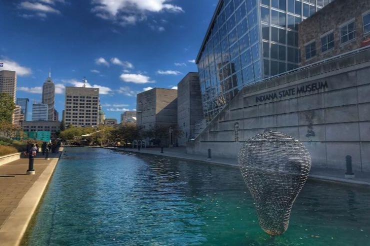 Indianapolis-Romantic-Couples-Vacation-Kids-Are-A-Trip