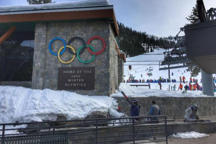 Squaw-Valley-Lake-Tahoe-Winter-Vacation-Kids-Are-A-Trip