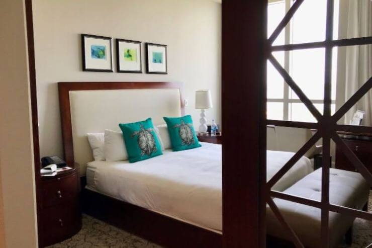 Family-Suite-at-Marriott-Singer-Island-Resort-Florida-Kids-Are-a-Trip