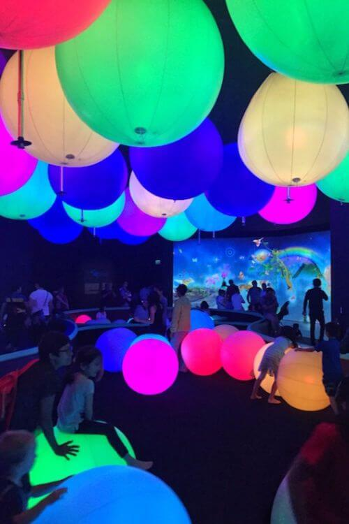 ArtScience-FutureWorld-Singapore-with-Kids-Kids-Are-A-Trip