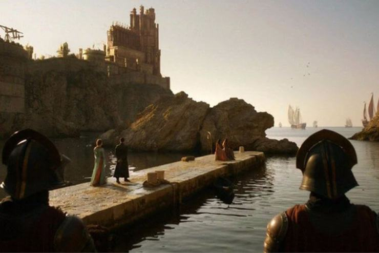 Blackwater-Bay-Pile-Bay-Dubrovnik-Game-of-Thrones-Kids-Are-A-Trip