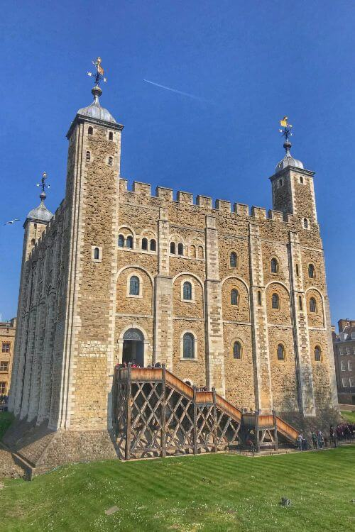 Tower-of-London-with-teens-Kids-Are-A-Trip