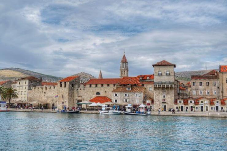 Trogir-Game-of-Thrones-Locations-Kids-Are-A-Trip