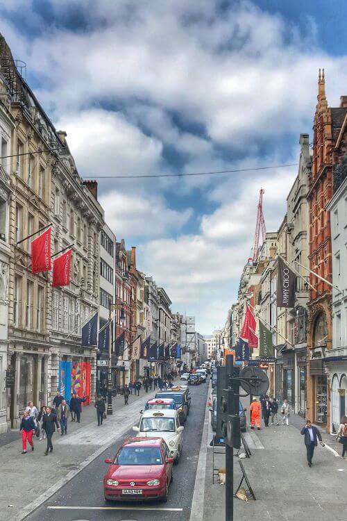 Mayfair-Neighborhood-Athenaeum-Central-Hotel-in-London-Kids-Are-A-Trip