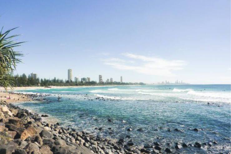 View-from-John-Laws-Park-Burleigh-Heads-Gold-Coast-Australia-Kids-Are-A-Trip
