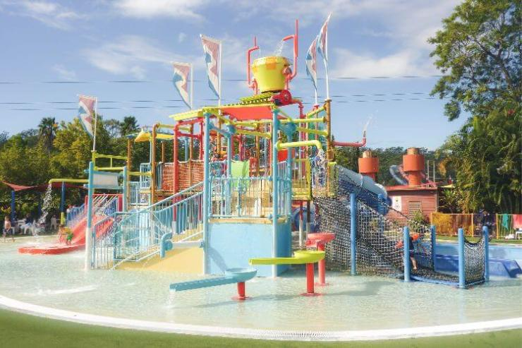 Wet-N-Wild-Gold-Coast-Water-Park-Australia-Kids-Are-A-Trip