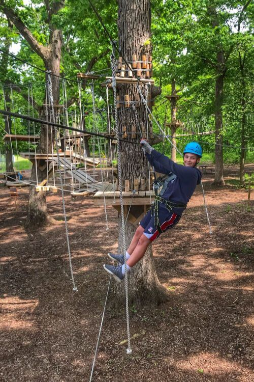 Edge-Adventures-Things-to-do-in-Indiana-South-Shore-Kids-Are-A-Trip
