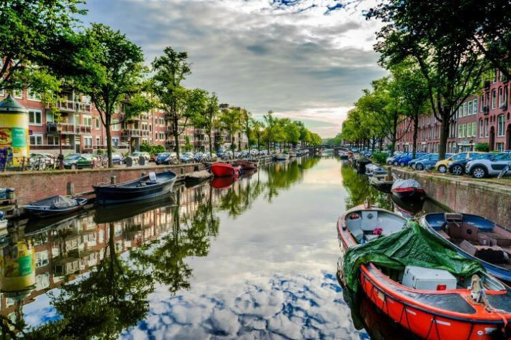 Amsterdam-with-Teens-Kids-Are-A-Trip