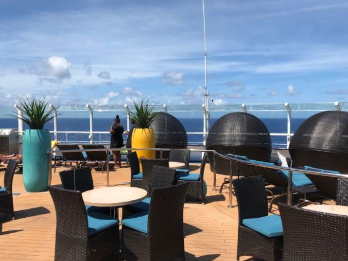 Serenity-Adults-Only-Carnival-Horizon-Cruise-Kids-Are-A-Trip