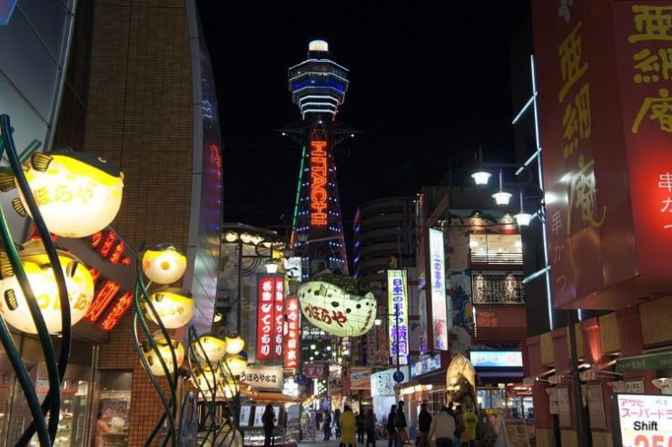 Shinsekai_at_night_Osaka-with-Kids-Kids-Are-A-Trip