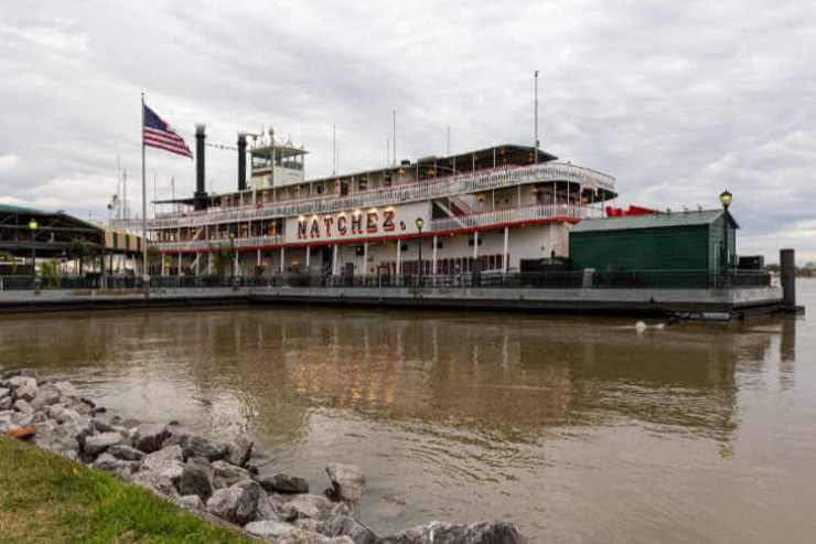 Natchez-River-Boat-Cruise-New-Orleans-Carltonauts-Travel-Tips