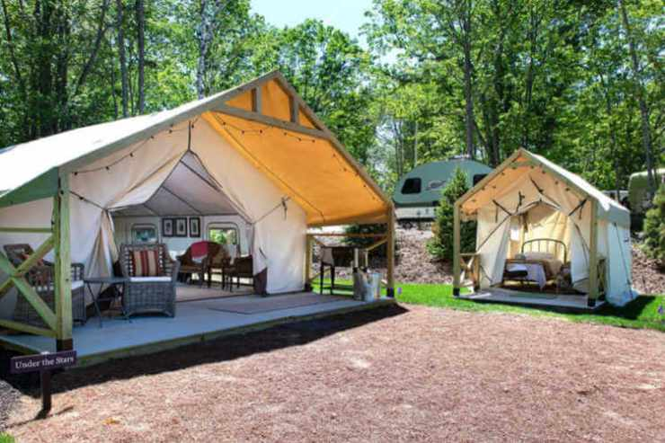 Sandy-Pines-Family-Glamp-Tents-Kids-Are-A-Trip