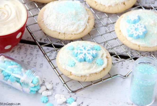 classic-sugar-cookies-recipe-kids-are-a-trip