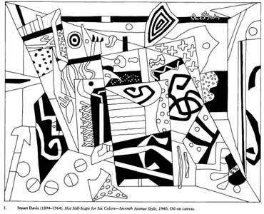 printable coloring pages of masterpieces - photo#36