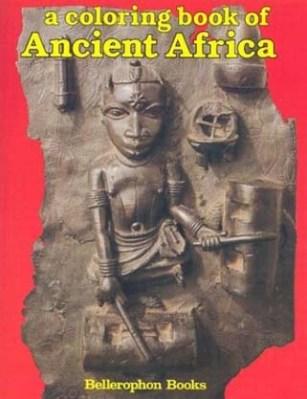 CBAfricaBenin_cover