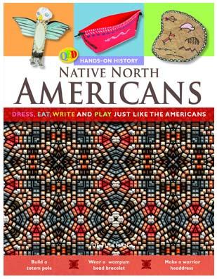 NativeNA