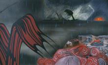 dalwood-deluge