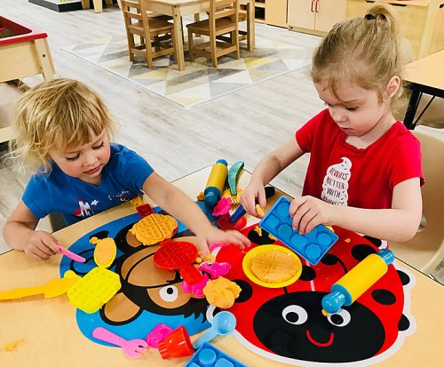 kids avenue playdough  about playgroup pool pump daycare costs costs for daycare kids preschools dance songs daycare