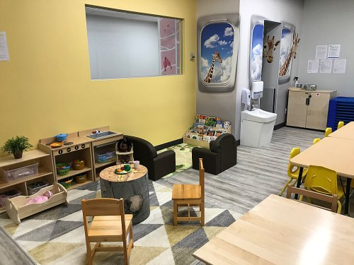 kids avenue room   about playgroup pool pump daycare costs costs for daycare kids preschools dance songs daycare