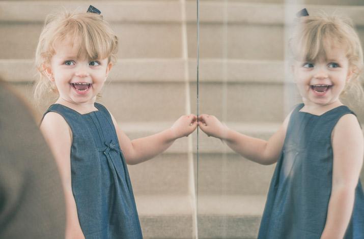 Paula Pellicer, fotógrafa New Born | TOUS Baby