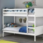 Best Detachable Bunk Beds That Separate Into Two Beds