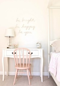Kids Bedroom Furniture: Cute Chairs For Girls Room  Kids ...