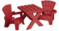 Kids Bedroom Furniture: Toddler Table and Chair Sets Kids ...