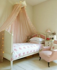 Cute Lighting Ideas for Kids Room  Kids Bedroom Ideas