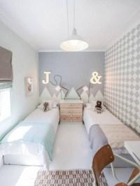 Kids Bedroom Ideas: Minimalist Bedroom Decorating Ideas ...