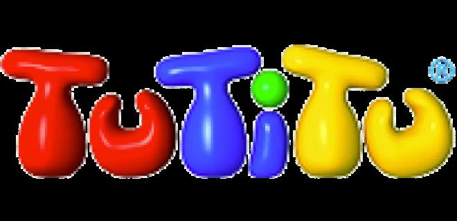 TuTiTu Logo Home Page Slider | videos for kid | Safe utube kids | Kids Beetv