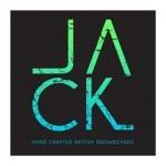 jack-logo-250