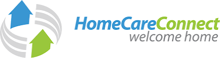 homecare-connect-welcome