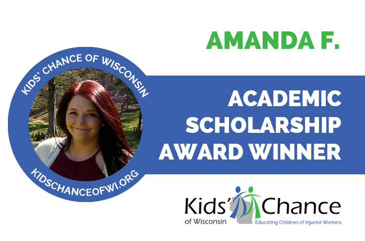 kidschanceofwisconsin-scholarship-award-amanda-f