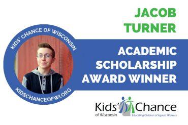 kidschanceofwisconsin-scholarship-award-jacob-turner