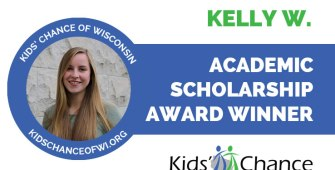 kidschanceofwisconsin-scholarship-award-kelly-W