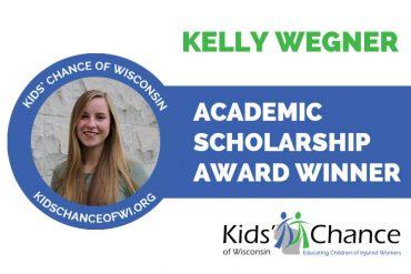 kidschanceofwisconsin-scholarship-award-kelly-wegner1