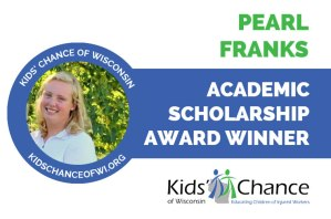 kidschanceofwisconsin-scholarship-award-pearl-franks