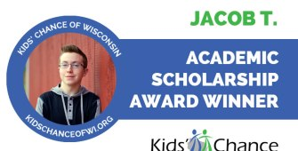 kidschanceofwisconsin-scholarship-awardED-jocob-t