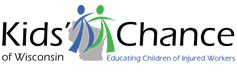 kidschancewisconsin