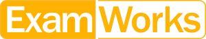 ExamWorks Logo - Large