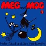 meg-and-mog story