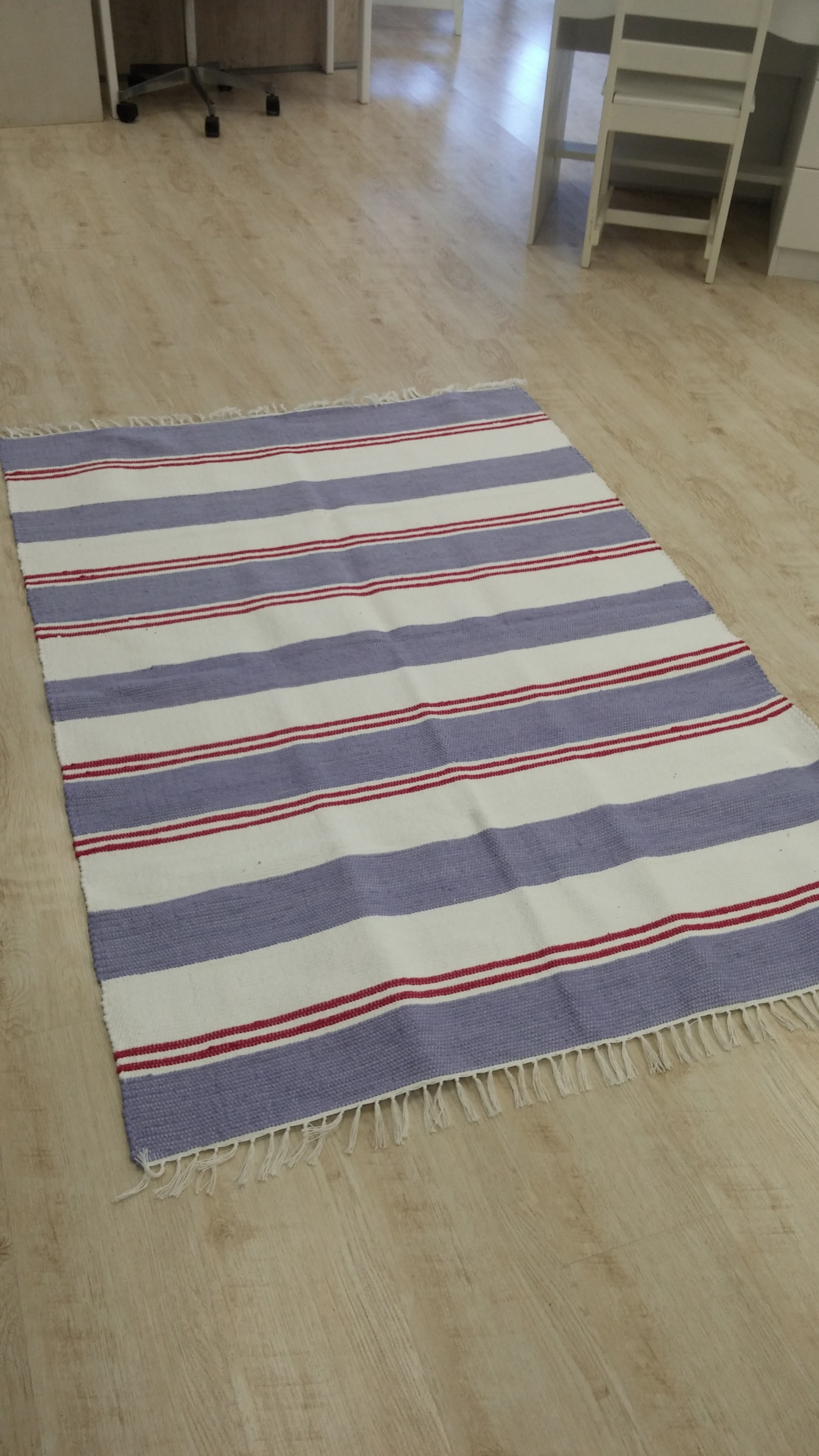 Assorted Large Rugs for the Bedroom Floor  Kids Cove