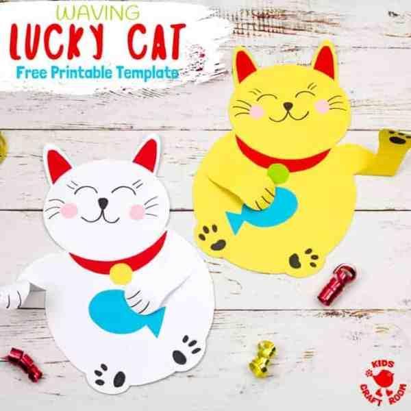 free cat tutorial # 16
