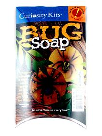 bug-soap.jpg