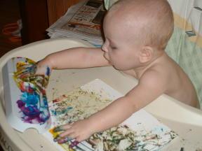 little-artist.JPG