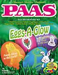 eggs_a_glow_activities.jpg